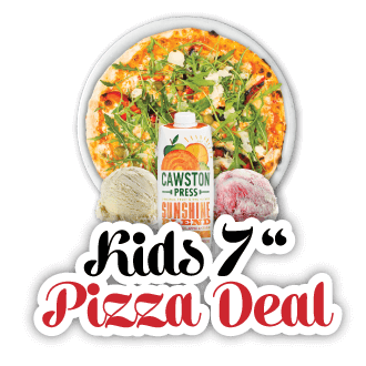 kids-7-inch-pizza-deal