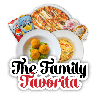 the-family-favorita